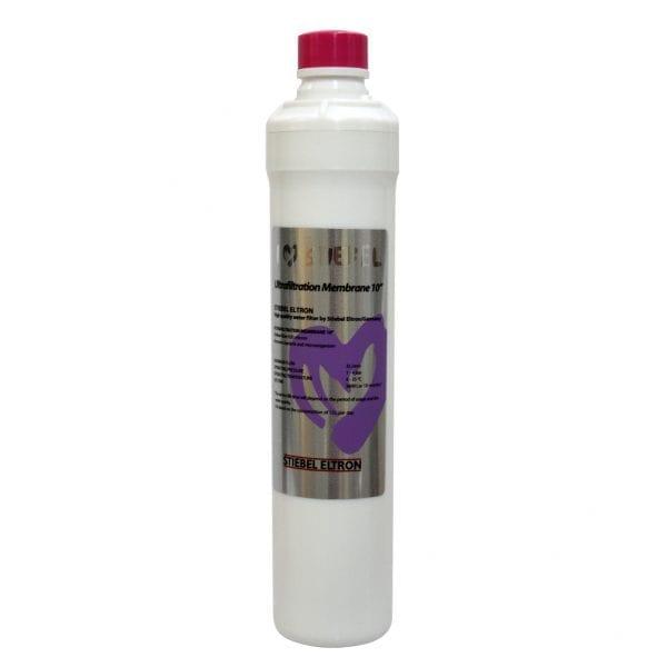 Stiebel Eltron Purple Ultra Filtration Membrane Filter Cartridge