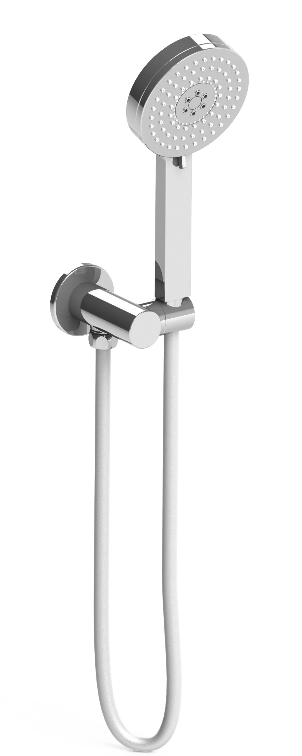 Harmony Senza Muli Function Hand Shower Chrome