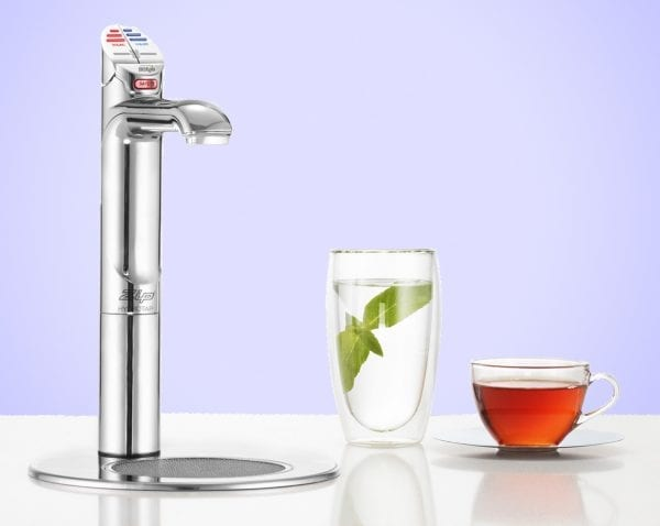 Zip HydroTap G4 Classic BC  Boiling   Chilled  