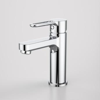 Caroma Cirrus Basin Mixer Chrome