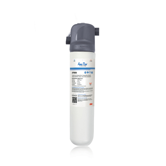 Aqua-Pure Drinking Water System