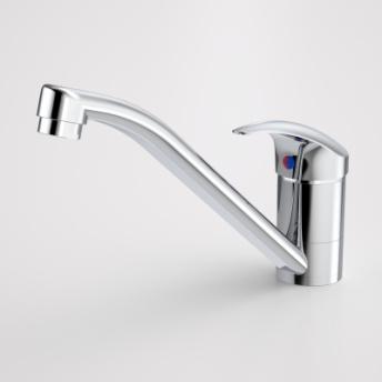 Caroma Acqua Sink Mixer Chrome