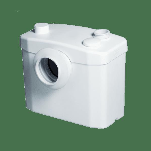 Saniflo SANITOP Domestic Macerator Pump
