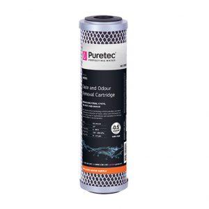 Puretec AquaPure Multi Purpose Cartridge AP187