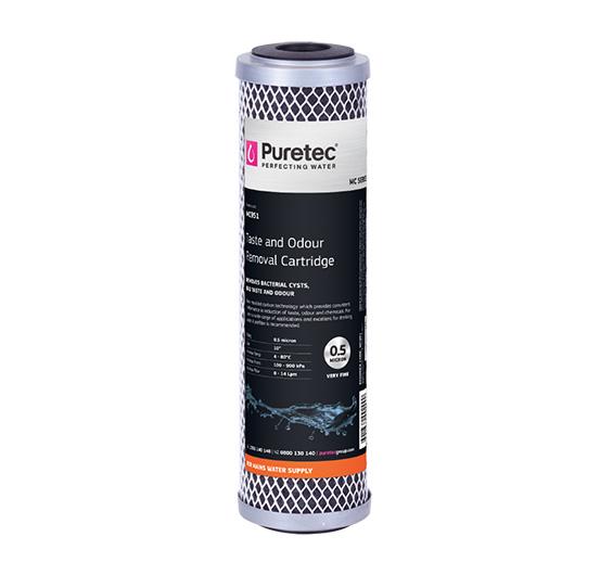 Aqua-Pure Multi Purpose Cartridge