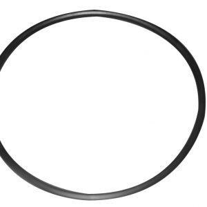 Black Aqua Pure O Ring to suit AP11 Housing