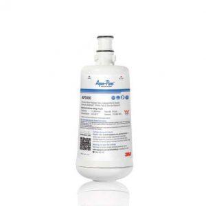 aqua-pure-replacement-cartridge-for-ap9000-ap9351