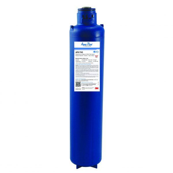Aqua-Pure Replacement Cartridge To Suit AP903