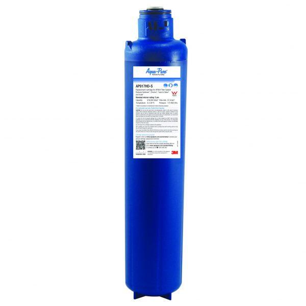 Aqua-Pure Replacement Cartridge To Suit Ap904S