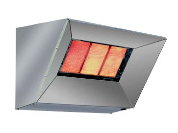 Bromic Surround To Suit Heat-Flo 3 Tile Heater