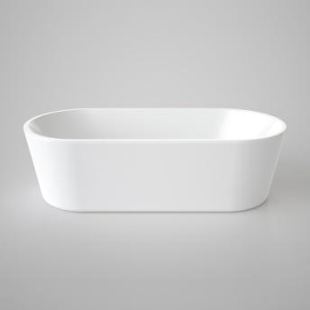 Caroma Aura Freestanding Bath 1800