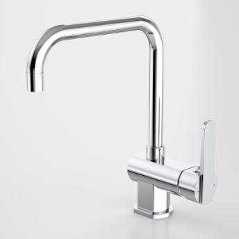 Caroma Saracom Sink Mixer Chrome