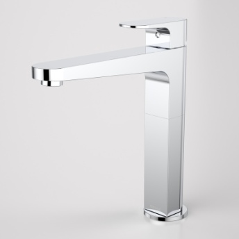 Caroma Track Sink Mixer Chrome