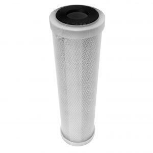 Phoenix Vivid Replacement Filter Cartridge 1 Micron