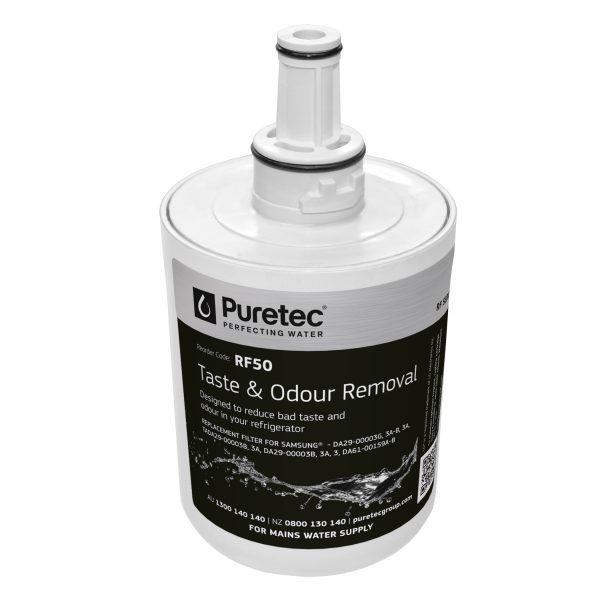 Puretec Fridge Filter Cartridge | Samsung |
