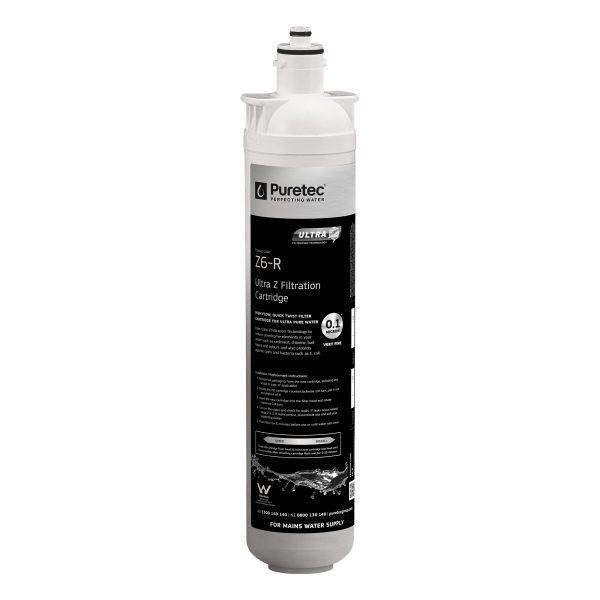 Puretec Replacement Cartridge To Suit PUREMIX-Z6