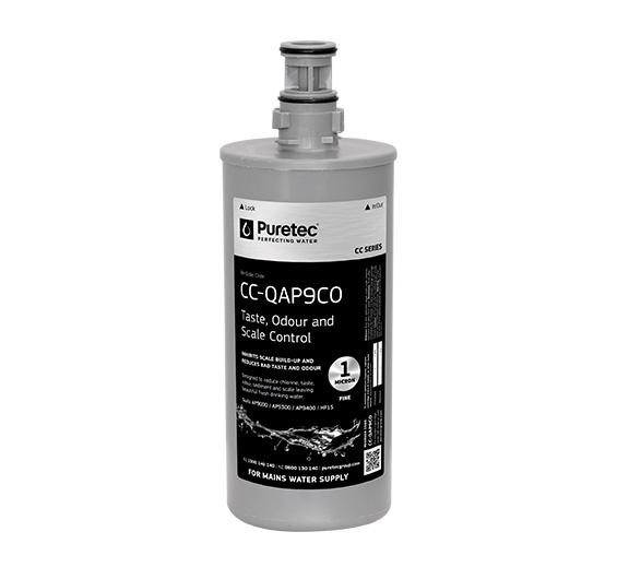 Puretec Replacement Filter Cartridge To Suit AP9350+