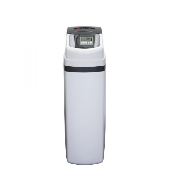 Puretec Water Softener System
