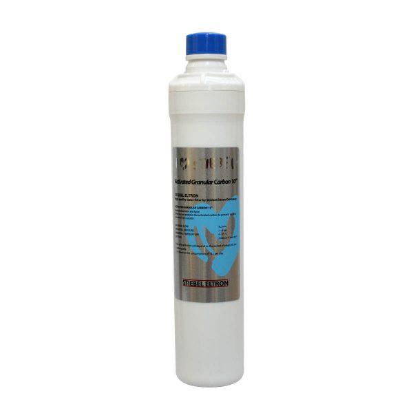 Stiebel Eltron Blue Activated Granular Carbon Filter Cartridge