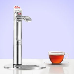 Zip HydroTap G4 Classic BA Boiling Ambient Filter Tap
