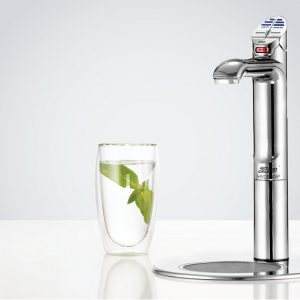 Zip HydrTap G4 Classic CS Chilled Sparkling